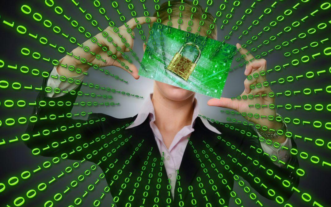 Digitalisering som utveckling